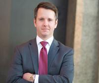 Nashville Family Law Attorney