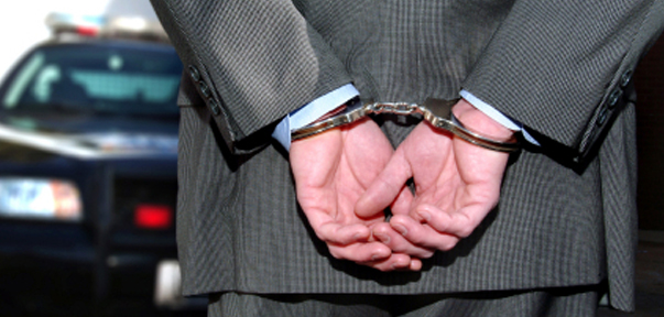 Drug Possession - Crime - Defense Lawyer